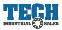 tech-industrial-sales-logo.jpg