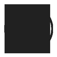 downtown danville logo
