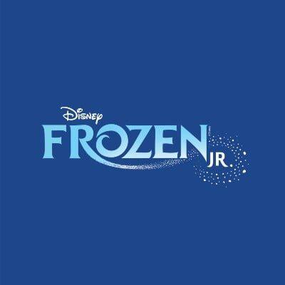 frozen jr.jpg