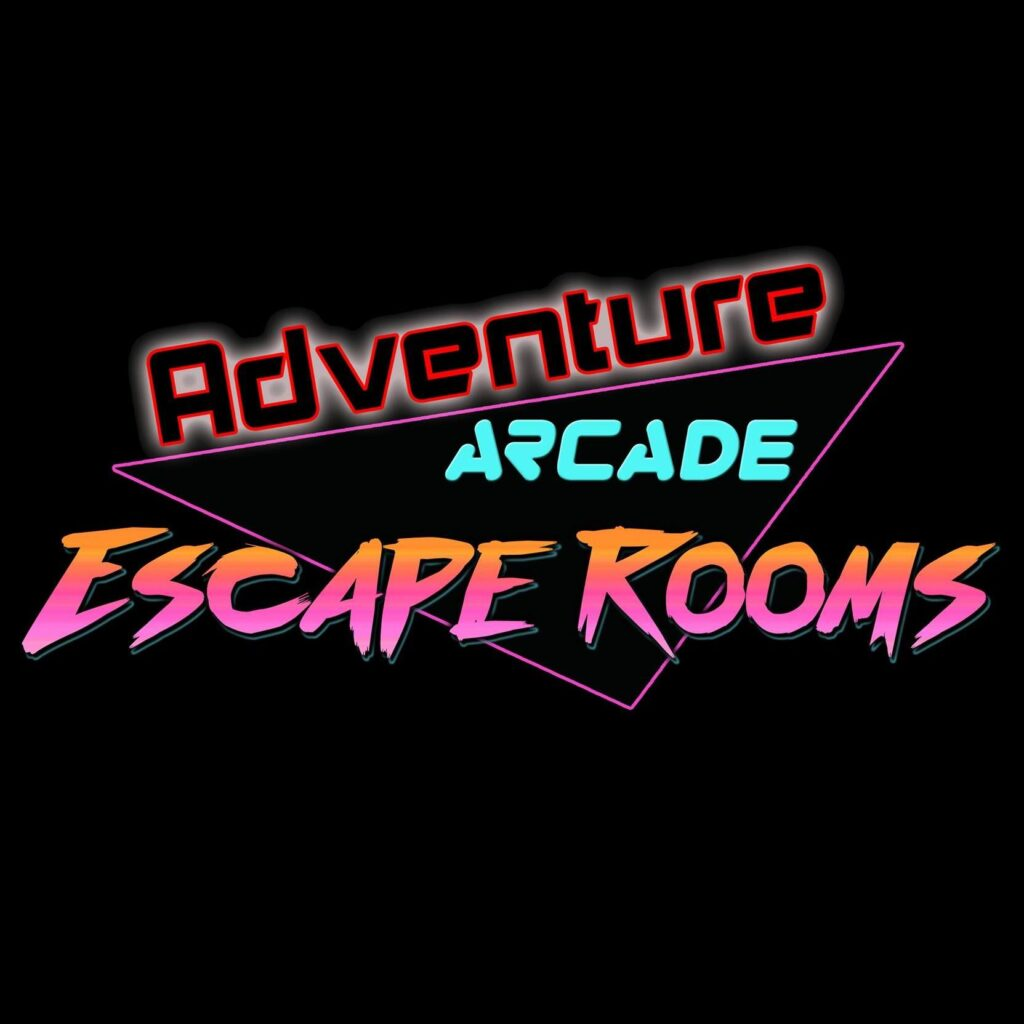 Adventure Arcade Escape Rooms.jpg