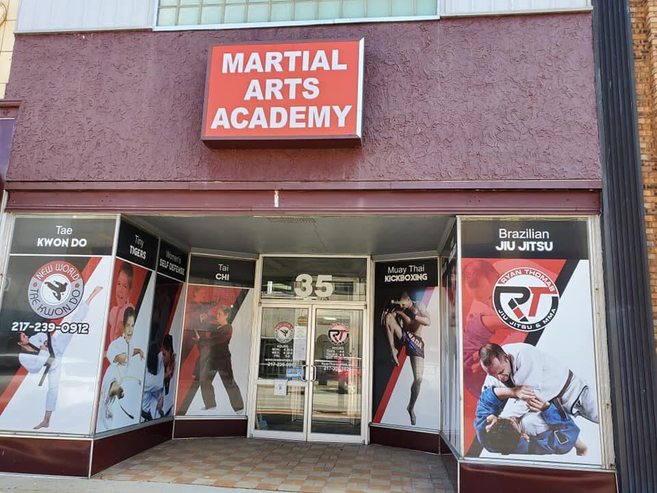 Martial Arts Academy.jpg
