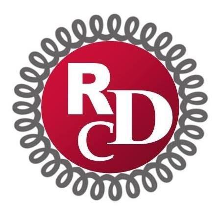 Red-Door-Cakes-Logo.jpg