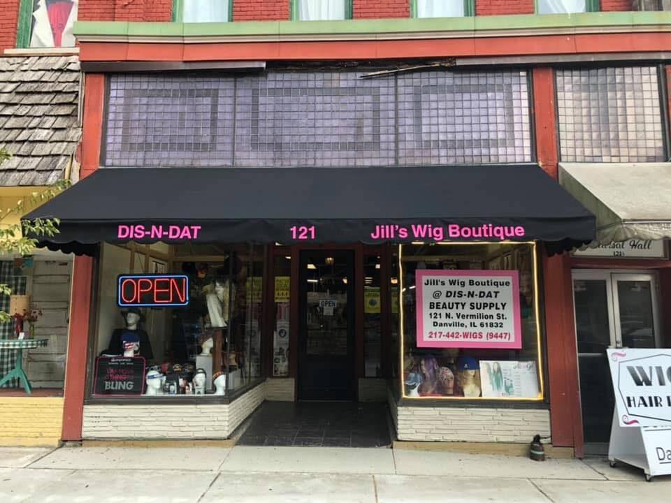Jill's Wig Boutique at Dis 'n Dat.jpg