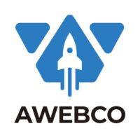 awebco-logo.jpg