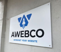 awebco-exterior-sign.jpg