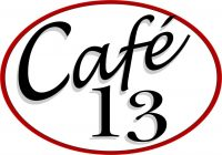cafe13-1024x716.jpg