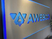 awebco-office-led-sign.jpg