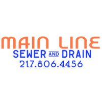 mainline-sewer.jpg