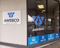 awebco-office-exterior.jpg