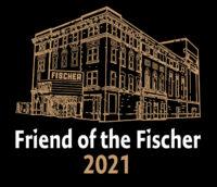 Friends of the fischer 1.jpg